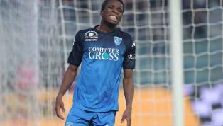 Negli ultimi giorni laFiorentinaè piombata con forza su Hamed Traorè dell'Empoli, tanto da assicurarsi di fatto il centrocampista ivoriano in vista della...