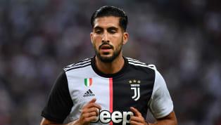 Boudé par son entraîneur Maurizio Sarri, Can pourrait quitter la Juventus dès cet hiver. Deux clubs sont déjà à l'affût ! Après une première saison...