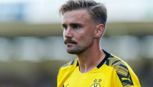 Am Sonntag begann fürBorussia Dortmunddie Vorbereitung auf das Champions-League-Duell unter der Woche gegen Slavia Prag. Beim Reservistentraining fehlten...