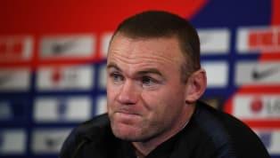 Entre 2004 et 2017, Wayne Rooney a écrit l'histoire sous le maillot deManchester United. Vainqueur de cinq titres en Premier League etd'une Ligue des...