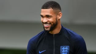 Bournemouth and West Ham will go toe to toe with each other in the race to sign Chelsea midfielder Ruben Loftus-Cheek on loan until the end of the season. The...