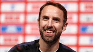 England manager Gareth Southgate has asked fans to be sympathetic towards midfielder Declan Rice, after the 20-year-old was found to have posted a pro-IRA...