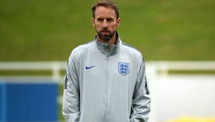 ​England manager Gareth Southgate has warned his players to maintain their intensity ahead of their Euro 2020 qualifier against Bulgaria, and added that any...