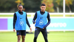 ness Manchester United midfielder Jesse Lingard has withdrawn from Gareth Southgate'sEngland squad due to illness, the 26-year-old returning to Old Trafford...