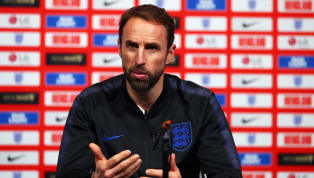 ​England manager Gareth Southgate has said that his trio of uncapped players will make their international debuts 'at some stage' during Thursday's friendly...