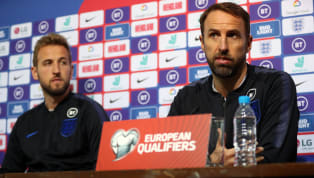 aria Harry Kane and Gareth Southgate have called on UEFA to take a firm stance against Bulgaria following the racist abuse that England's players were...