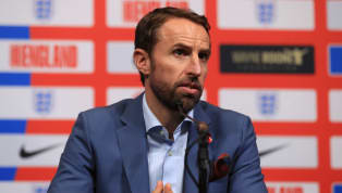Gareth Southgate Defends Wayne Rooney Recall as Criticism of USA Friendly Mounts