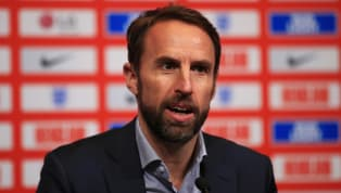 ​England have confirmed their 23-man squad for the Nations League finals next month, as captain Harry Kane makes the cut despite his ongoing injury issues....