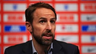 England will have an opportunity to reach their first final since 1966 when they face the Netherlands in the Nations League on Thursday evening inGuimarães....