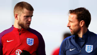 England fans are infamous for getting a little too ahead of themselves, but there is no denying the fact that the future is looking bright for the Three...