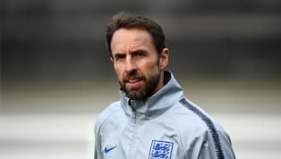England take on USA at Wembley in a friendly on Thursday night before a potentially crucial UEFA Nations League clash with Croatia on Sunday. England need...
