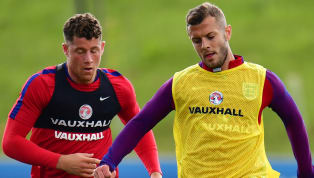 ​West Ham midfielder Jack Wilshere believes that rejuvenated Chelsea star Ross Barkley is a great example of how he can regain his top form. Wilshere joined...
