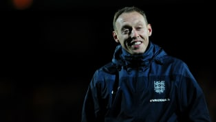 Swansea City have officially announced that Steve Cooper has become their new head coach after signing a three-year deal. Although Cooper has no prior...