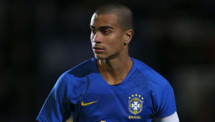 Real Madrid are expected to officially announce the signing of Brazilian wonderkid Reinier Jesus on Monday, now that he has turned 18 years old. International...