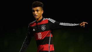 Timothy Tillman wird den FC Bayern München verlassen und sich derSpVgg Greuther Fürthanschließen. Beim Zweitligisten erhält der 20-Jährige einen Vertrag...
