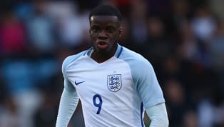 ​A host of English clubs have asked Juventus if they can take young striker Stephy Mavididi on loan next season, with teams from both the Premier League and...