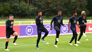 Aidy Boothroyd's England Under-21s continued their impressive start to their Euro 2021 qualification campaign with a 2-0 win over Kosovo on Monday night,...