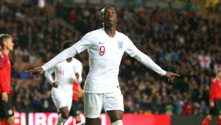 Arsenal fans have high hopes for home grown striker Eddie Nketiah, with that optimism for a very bright future significantly fuelled on Tuesday night when...