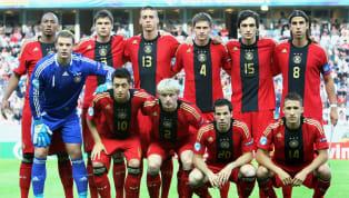 Heute Abend startet die deutsche U21-Nationalmannschaft gegen Dänemark in die Europameisterschaft. Grund genug, um auf die EM-Sieger von vor zehn Jahren...
