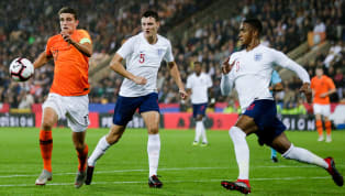 Liverpool are reportedly keeping a close eye on Middlesbrough centre-back Dael Fry, as they look to bolster their defensive options.  The England Under-21...