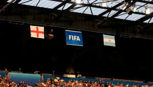 Takımların kalitelerini hiç kuşkusuz hücum hattındaki isimler belirlemektedir. Günümüz futbolunda ileri üçlülerin önemi büyüktür. Dünya futbolunda bu konuda...