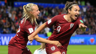 Phil Nevillenamed his squad for the2020 SheBelieves Cupon Tuesday, as England begin their defence of the tournament against hosts the United States on 5...