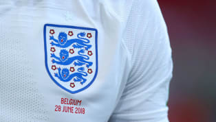 An unnamed England footballer could be facing backlash from the FA, after a spokesman for the association urged anyone with information relating to...