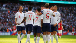 News England round off the international break with a home match versus Kosovo on Tuesday,their second Group A fixture in the space ofthree days. A dominant...