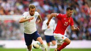  หลังจากที่โดนถล่มเละเป็นโจ้กในเกมที่พ่ายให้กับทีมชาติอังกฤษ 4-0 คราซิเมียร์ บาลาคอฟ เฮดโค้ชของทีมชาติบัลแกเรียก็ออกมายกย่องฟอร์มอันร้อนแรงของ แฮร์รี เคน...