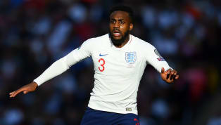 well Tottenham defender Danny Rose has hit back at critics who assumed his career in England was over, after a strong start to the campaign at both club and...