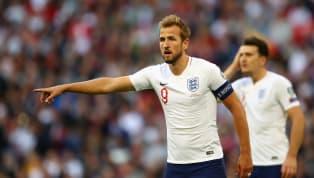  อลัน เชียร์เรอร์ ตำนานกองหน้าแห่งศึกพรีเมียร์ลีกและทีมชาติอังกฤษ เชื่อว่าแฮร์รี เคนจะสามารถทำลายสถิติดาวซัลโวสูงสุดของ เวย์น รูนีย์...