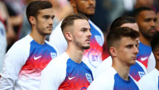​A quick search of James Maddison's name on Twitter reveals a tidal wave of outrage amongst England fans over Gareth Southgate's continued refusal to give the...