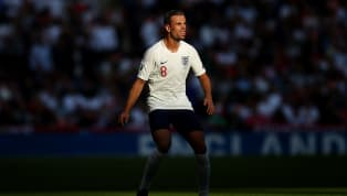 ​​Liverpool skipper, Jordan Henderson has played down suggestions that the Reds are favourites to defend their UEFA Champions League title, claiming that,...