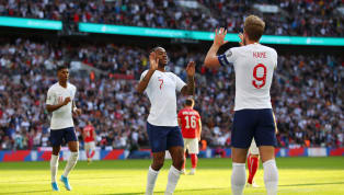 News ​England travel to Prague to face the Czech Republic in the UEFA European Championship qualifying on Friday night looking to rack up a fifth straight win...