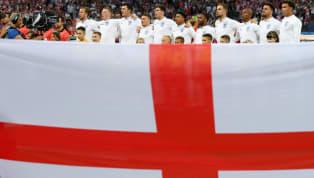 UEFA Şampiyonlar Ligi'nde 13 genç İngiliz oyuncu fileleri havalandırarak başarılı bir görüntü sergiledi. Kupa 1'de gol atan 97 ve sonrası doğumlu 7 İngiliz...