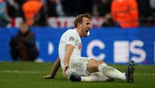 England booked their spot in the inaugural UEFA Nations League Finals with a dramatic 2-1 win over Croatia on Sunday afternoon. Andrej Kramaric put Croatia in...