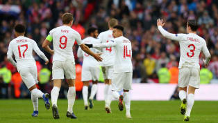 England has fallen in love with its national football team all over again in 2018. After years of turgid and sub-par performances on the biggest stages, the...