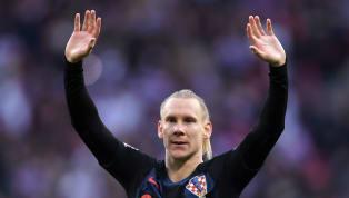 Tottenham said to be interested inpursuing a deal for Besiktas defender Domagoj Vida, ifToby Alderweireld leaves this summer. Vida was mightily impressive...
