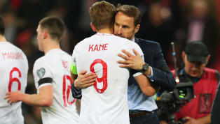 ​England and ​Tottenham Hotspur forward Harry Kane has claimed that the national team is hungry and confident after their World Cup and UEFA Nations League...