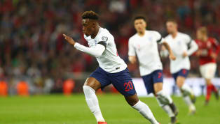 ​Premier League giants ​Manchester United have joined the race to sign teenage starlet Callum Hudson-Odoi from ​Chelsea according to the ​Dailymail. The...