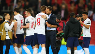 England travel to the Podgorica City Stadium to take on Montenegro in their second game of the Euro 2020 qualifying campaign. Having beaten Czech Republic 5-0...