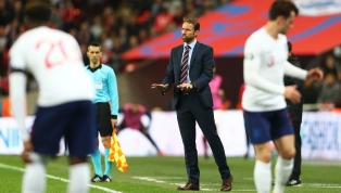 Los equipos ingleses vuelven a reinar en Europa copando las finales continentales, pero este auge de los clubes de la patria del fútbol podría suponer un...