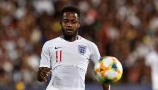 Tottenham are confident of landingRyan Sessegnon from Fulham, and have upped the pressure on the Cottagersto complete a deal. Spurs' interest dates back...