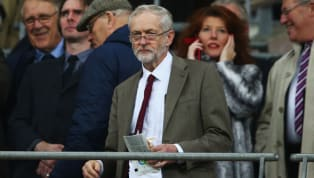 Newcastle United have released a statement in response to recent comments made by Labour Leader, Jeremy Corbyn. Magpies owner Mike Ashley was called out by...
