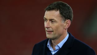 Former footballer Chris Sutton has slammed referee Chris Kavanagh after the official failed to award Leicester a penalty during their 3-1 defeat to Arsenal....