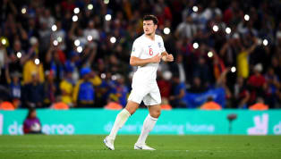 ​With another set of European Championship qualifiers behind us, competition for places in the England side is really starting to heat up in all areas of the...
