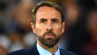 The head of the Bulgarian Football Union has written a scathing letter to both UEFA and the English Football Association to criticise England boss Gareth...