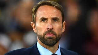 Hooray, we've reached the international break - meaning it's time for England to resume their Euro 2020 qualification against Czech Republic and Bulgaria....