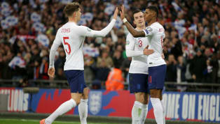 News ​England travel to Kosovo on Sunday as the Three Lions look to build on their impressive 7-0 victory over Montenegro. The away side have already qualified...
