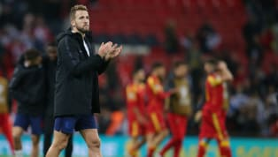 With his hat-trick in England's 7-0 demolition of Montenegro, Harry Kane has edged closer to breaking the record for the most goals scored in a European...